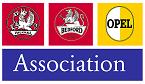 billing-logo