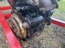07BD5C2E-215F-42CC-9397-13D4290EC9F0.jpeg