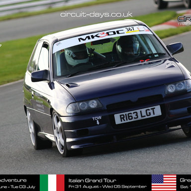 Bulkhead/Steering rack mount flex   Vauxhall Astra Mk3 Owners' Club